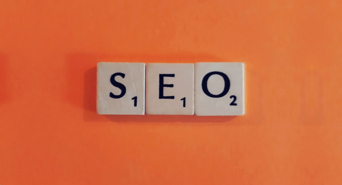SEO On-Page Suchmaschinenoptimierung